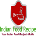 Go to the profile of Indian Food Recipes