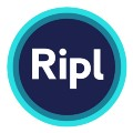 Go to the profile of Ripl