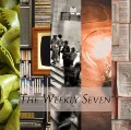 The Weekly Seven