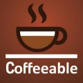 Go to the profile of CoffeeAble