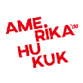 Go to the profile of Amerika'da Hukuk