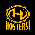 Go to the profile of Hostersi