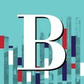 Go to the profile of Bloomberg Cities