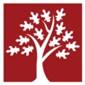 Go to the profile of Red Oak Strategic