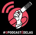 Go to the profile of O Podcast É Delas