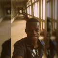 Go to the profile of Victor Alagwu