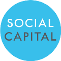 Go to the profile of Snippets | Social Capital