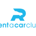 Go to the profile of RentacarClub
