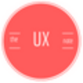 Theuxnote