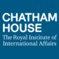 Go to Chatham House