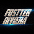 Go to the profile of Fostter Riviera