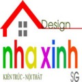 Go to the profile of Nha Xinh