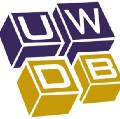 Go to the profile of University of Washington Database Group