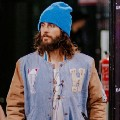 Go to the profile of JARED LETO