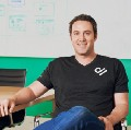Go to the profile of Luke Kervin, Co-Founder of PatientPop