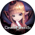 Go to the profile of CryptoSpells(クリプトスペルズ)
