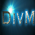 Go to the profile of DIVM Group