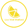 Go to the profile of Live Well Watford