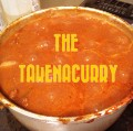 THE TAKENACURRY