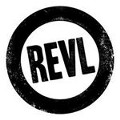 Go to the profile of REVL Careers