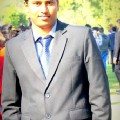 Go to the profile of Sharat Chandra