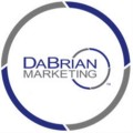 Go to the profile of DaBrian Marketing Group
