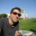Go to the profile of Asaf Shachaf