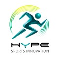 Go to the profile of HYPE — Sports Innovation