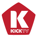Go to the profile of KICKTV