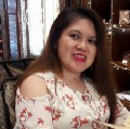 Go to the profile of Reina Marie Gonzales