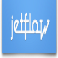 Go to the profile of Jetflow Hydration Packs