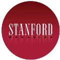 Go to the profile of Stanford Magazine