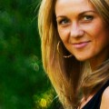 Go to the profile of Svetlana Bolotova