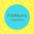 Go to the profile of Fit4Mums Folkestone