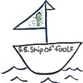 Go to the profile of E.Z.Green's Ship of Fools