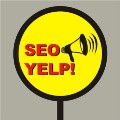 Go to the profile of SEO Yelp