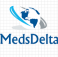 Go to the profile of MedsDelta
