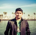 Go to the profile of Kunal Mistry