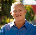 Go to the profile of Mike Bonin