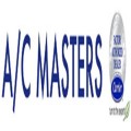 Go to the profile of A/C Masters Inc.
