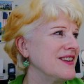 Go to the profile of Barbara Carson Todd