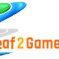 Go to the profile of Leaf2 games