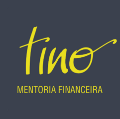 Go to the profile of Tino Investimentos