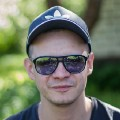 Go to the profile of Рытов Константин