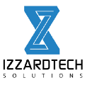 Go to izzardtech