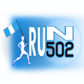 Go to the profile of RUN502