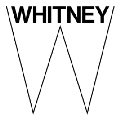 Whitney Digital