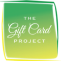 Go to Gift Card Project