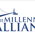 Go to the profile of The Millennium Alliance