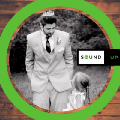 Go to the profile of SoundUp Now, Sean Mckenna